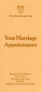 marriageappt1
