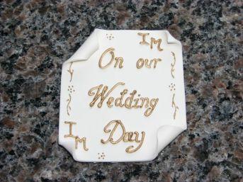 weddingdayscroll
