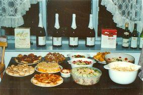 weddingfood2