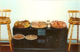 weddingfood3