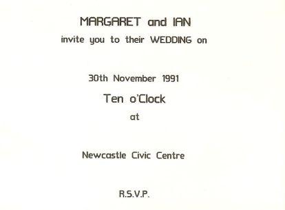 weddinginvite2