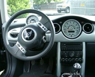 interior_driver_cockpit
