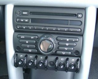 interior_stereo_and_ac