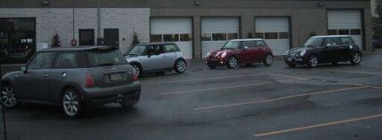 carsleaving2
