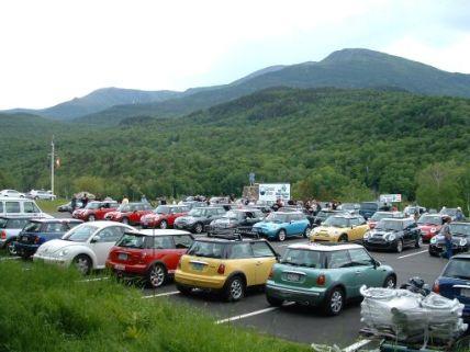 MOT2003 base of Mount Washington