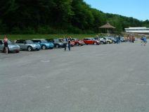 MOT2003 at Loon Mountain