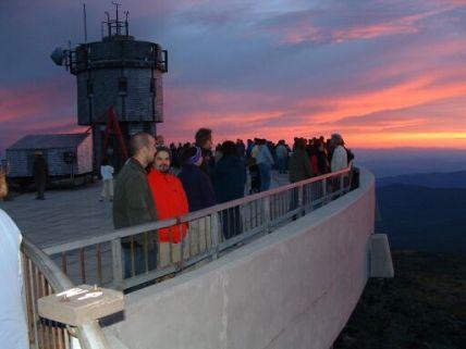 MOT2003 top of Mount Washington