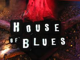 houseofblues1