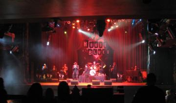 houseofblues2