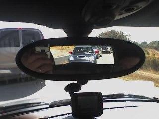 Mirror GP at Laguna Seca (phone pic)
