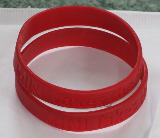 MTTSbands.jpg