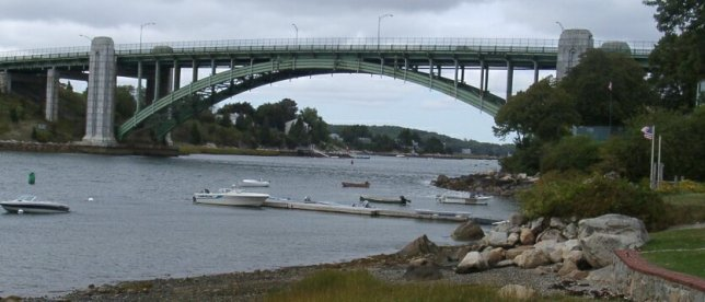 a_piatt_bridge_2