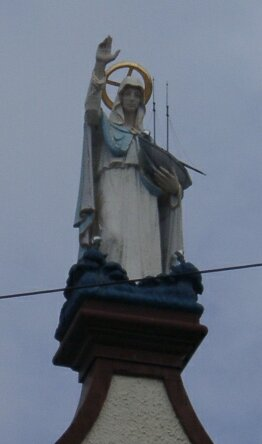 church_2_lady_of_good_voyage