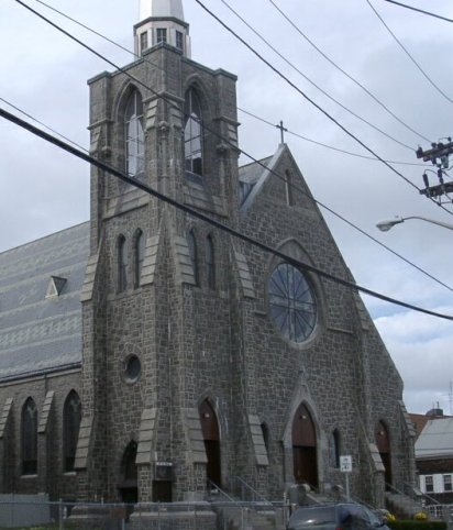 church_4_st_ann