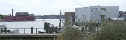 harbor_1_cape_pond_paint_factory