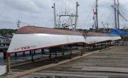 harbor_3_siene_boats