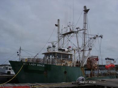 harbor_5_lady_grace