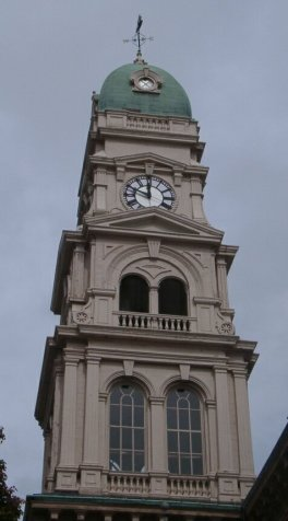 town_hall_3