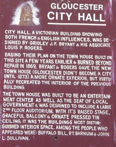 town_hall_4_description