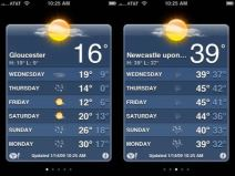 january-14-changing-temperatures