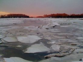 january-16-ice-and-sunset