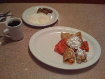 january-20-breakfast-in-california