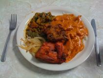 january-21-indian-lunch
