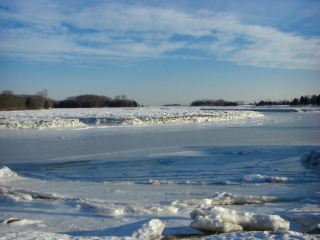 january-27-the-essex-river
