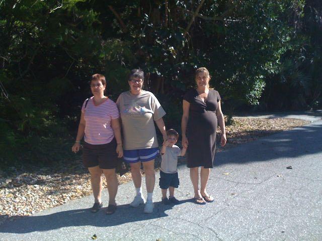 January 6 - Visiting In Sarasota.jpg