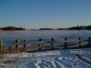 january-9-welcome-with-ice