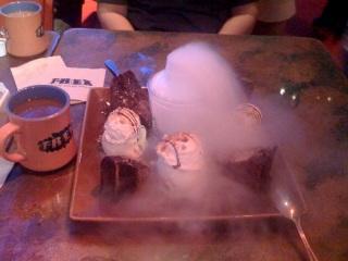 t-rex-extinction-dessert