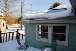 february-1-ice-again
