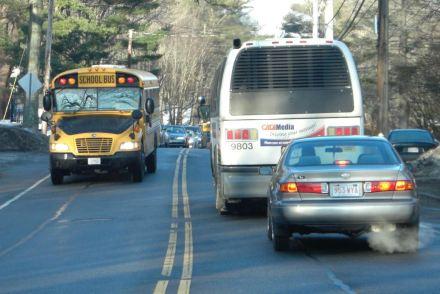 february-11-school-bus
