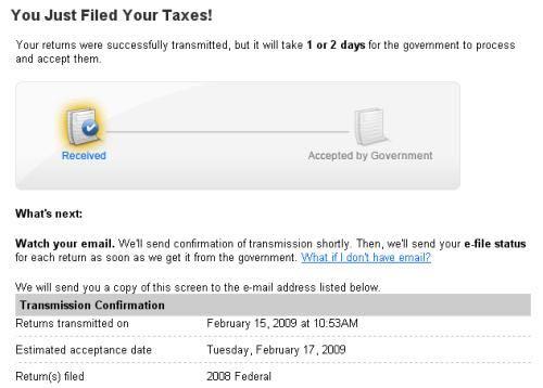 February 15 - Taxes.jpg