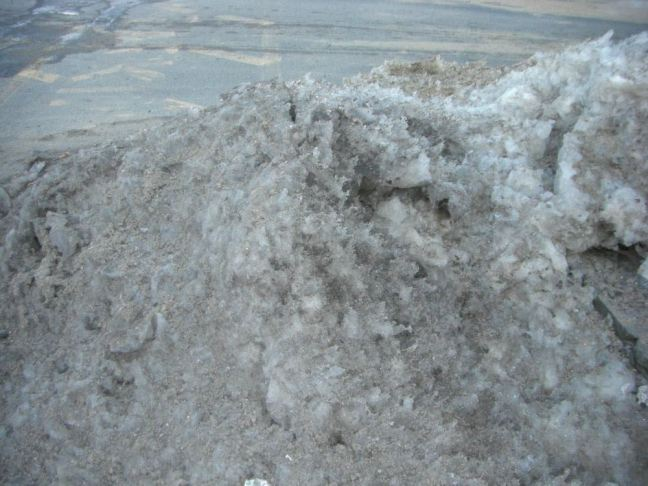 February 17 - The Ugly Side Of Snow.jpg