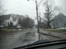 february-19-rain