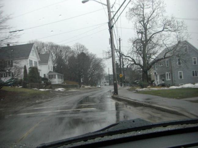 February 19 - Rain.jpg