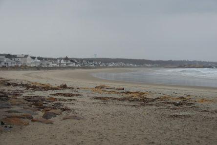 february-22-long-beach