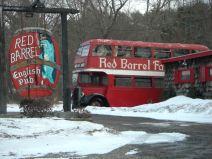 february-24-london-bus
