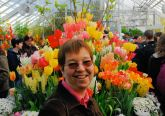 march-14-spring-bulb-show