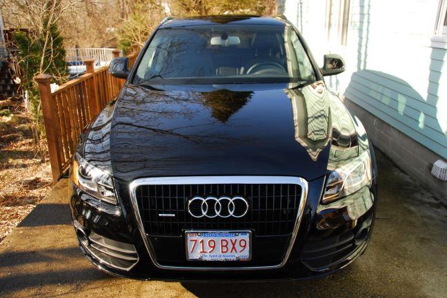 March 15 - Car Wash.jpg