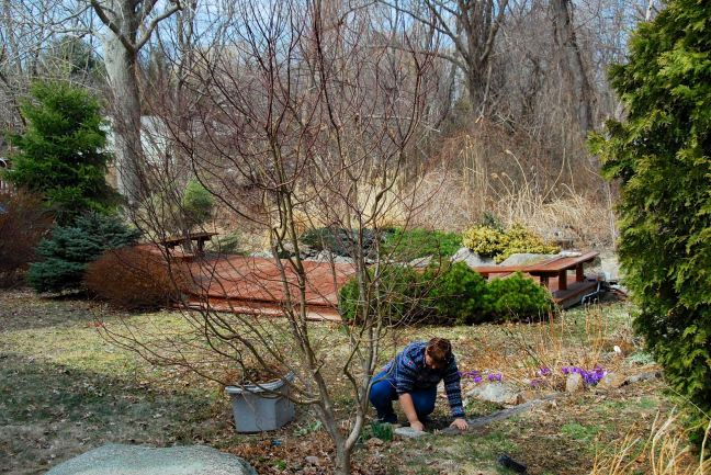 March 28 - Gardening.jpg