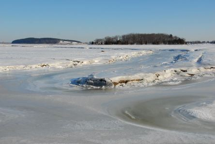 march-5-the-essex-river-again