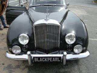 april-1-black-pearl