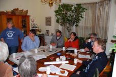 april-11-open-door-annual-board-meeting