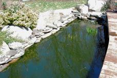 april-12-green