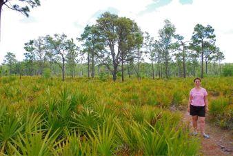 april-27-disney-wilderness-preserve