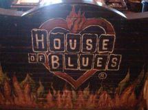 april-7-house-of-blues