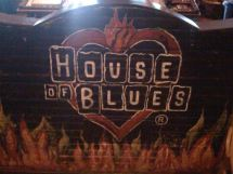 april-7-house-of-blues