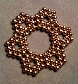 may-14-magnets